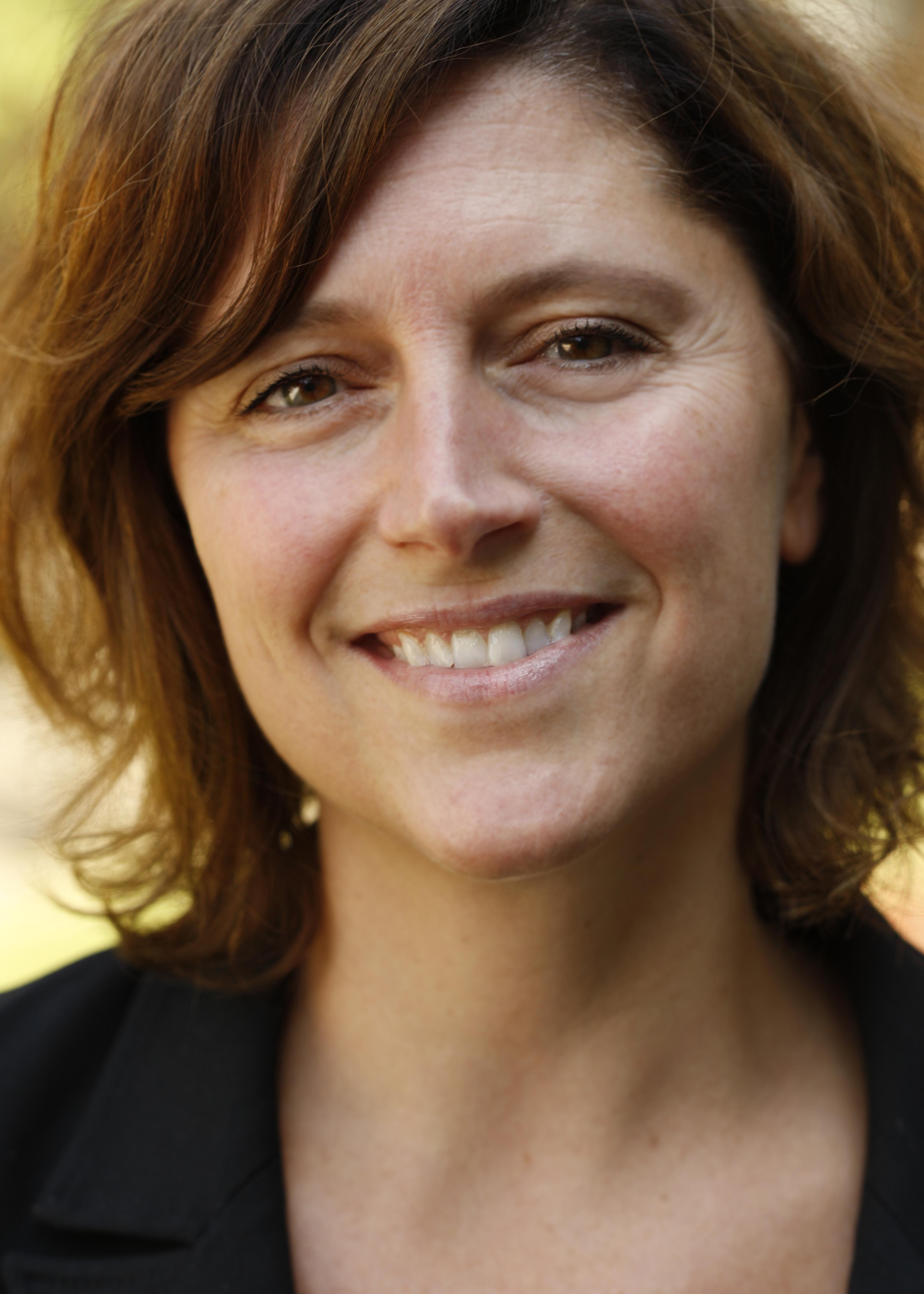 photo de Larivière Nathalie