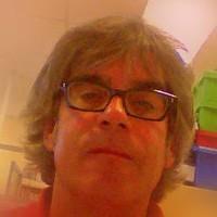 photo de http://Perreault%20Michel